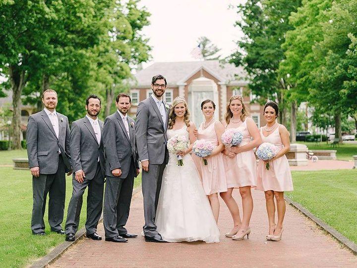 Tmx 1447989700353 946603546764855380472654497812n Lockport, NY wedding planner