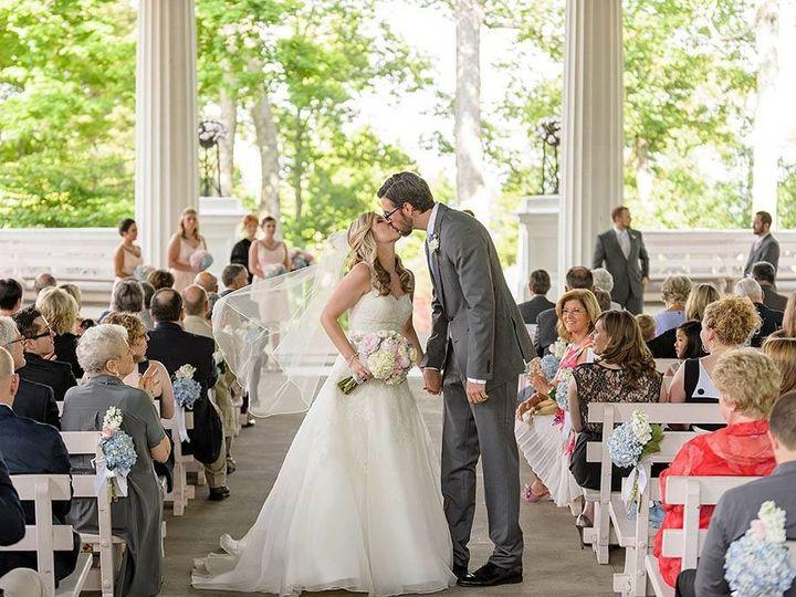 Tmx 1447990018567 1069880546765068713784801612692n Lockport, NY wedding planner