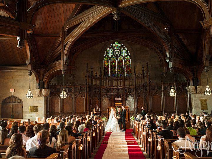 Tmx 1447991804812 00305 Lockport, NY wedding planner