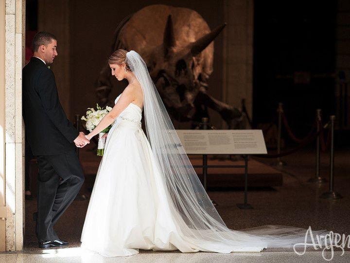 Tmx 1447991941808 000978 Lockport, NY wedding planner