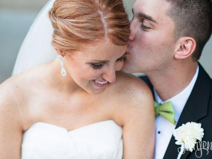 Tmx 1447991977883 001839 Lockport, NY wedding planner