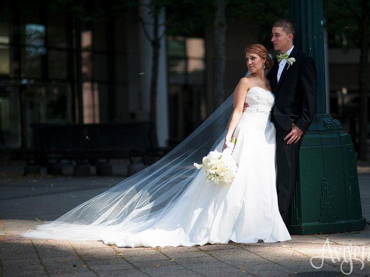 Tmx 1447991993582 002038 Lockport, NY wedding planner