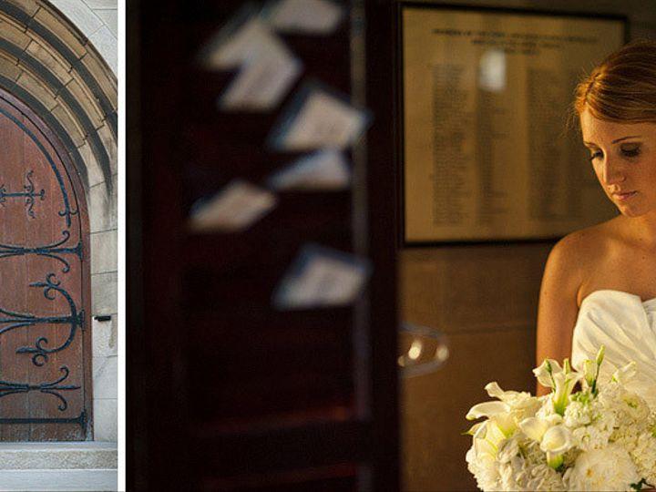 Tmx 1447992007894 002326 Lockport, NY wedding planner