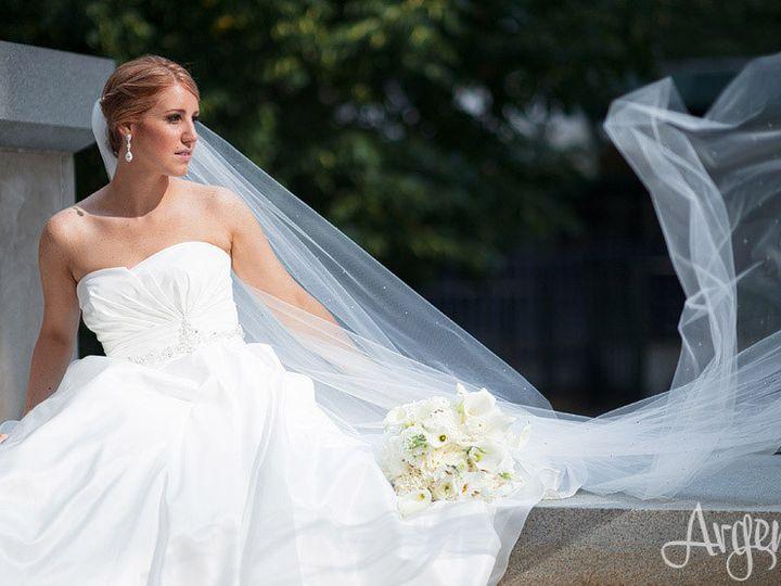 Tmx 1447992156615 Erin  Michael 1 Lockport, NY wedding planner
