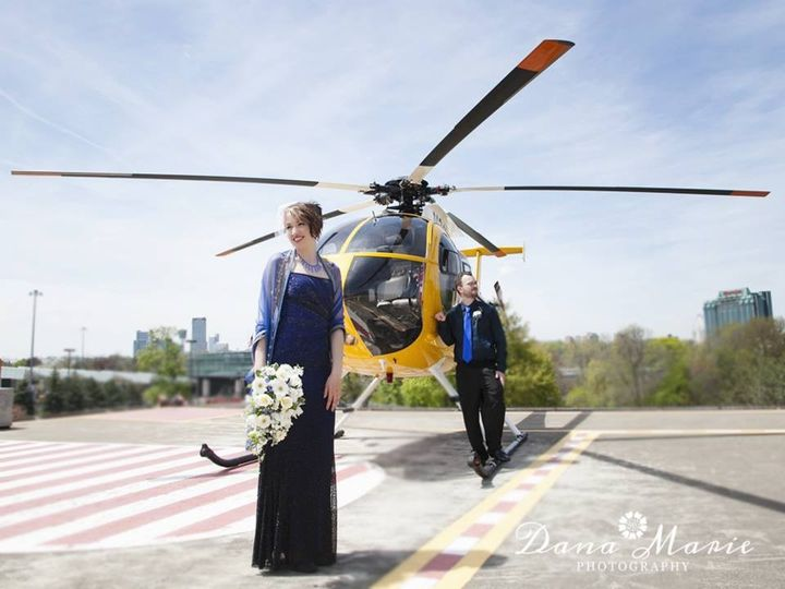 Tmx 1447993757606 8579591901864187719426216634n Lockport, NY wedding planner