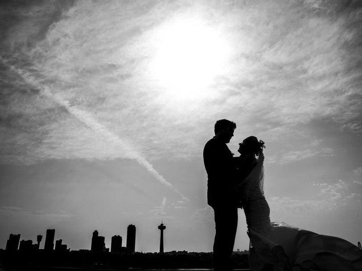Tmx 1447994502756 3142605323736834455492117848763n Lockport, NY wedding planner