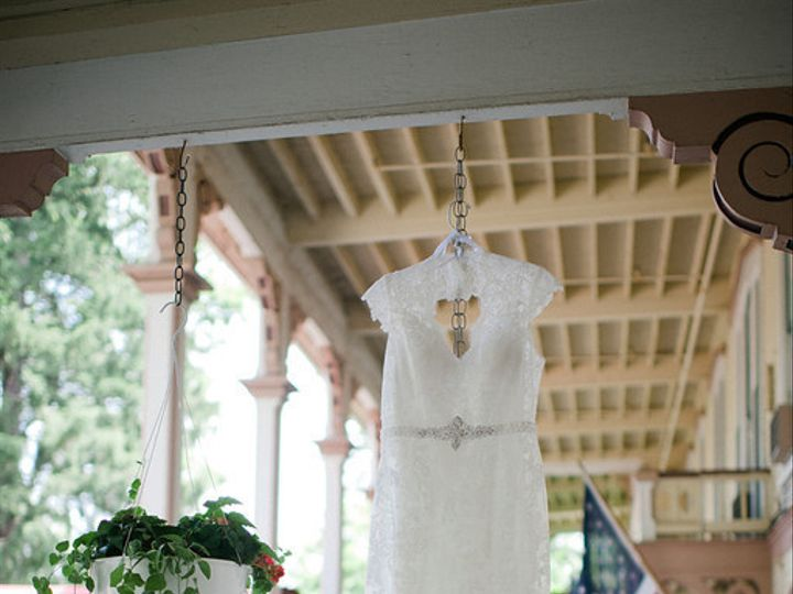 Tmx 1447996588971 Kateaftonwedding012 Xl Lockport, NY wedding planner
