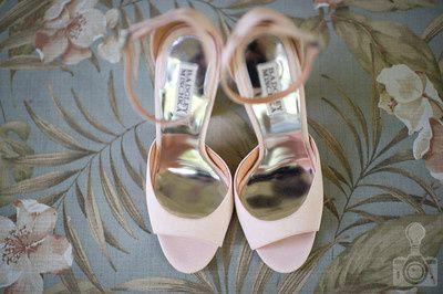 Tmx 1447996609582 Kateaftonwedding015 S Lockport, NY wedding planner