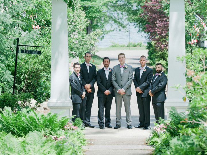Tmx 1447996803351 Kateaftonwedding243 Xl Lockport, NY wedding planner