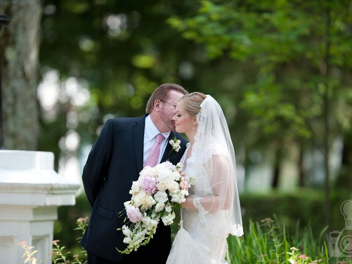 Tmx 1447996904223 Kateaftonwedding332 Xl Lockport, NY wedding planner
