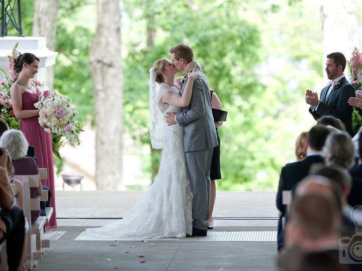Tmx 1447996919140 Kateaftonwedding459 Xl Lockport, NY wedding planner