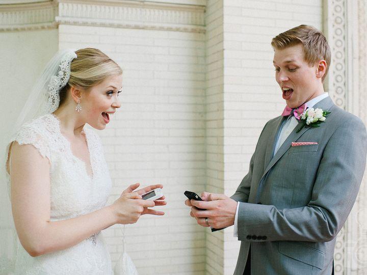 Tmx 1447996935100 Kateaftonwedding513 Xl Lockport, NY wedding planner