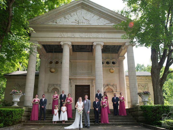 Tmx 1447996952702 Kateaftonwedding517 Xl Lockport, NY wedding planner