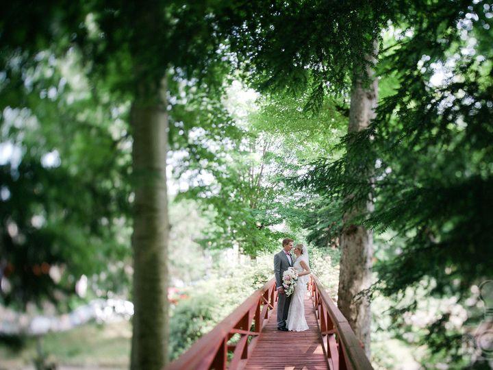 Tmx 1447996999295 Kateaftonwedding534 Xl Lockport, NY wedding planner