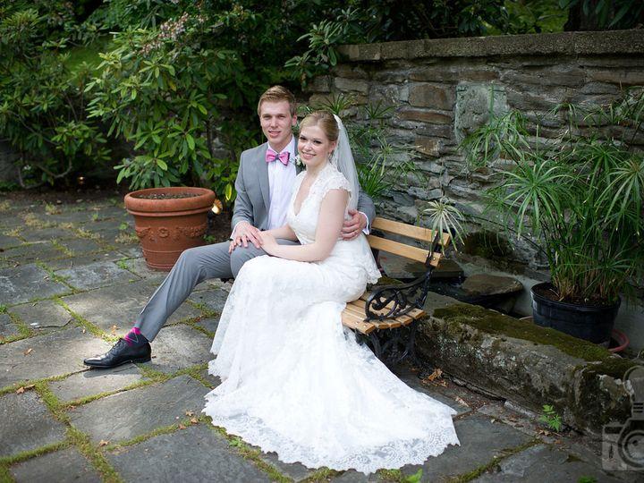 Tmx 1447997015600 Kateaftonwedding559 Xl Lockport, NY wedding planner
