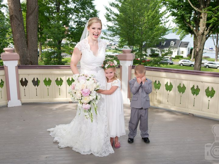 Tmx 1447997030916 Kateaftonwedding619 Xl Lockport, NY wedding planner
