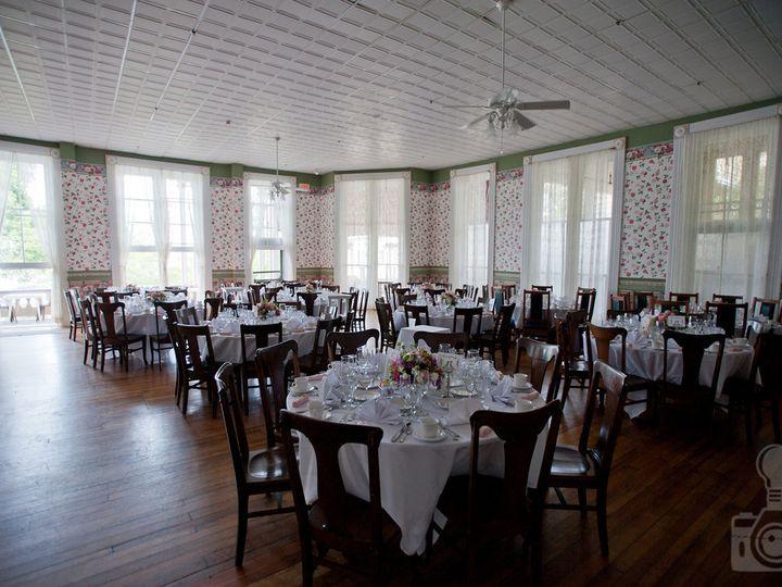 Tmx 1447997059098 Kateaftonwedding636 Xl Lockport, NY wedding planner