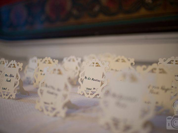 Tmx 1447997071287 Kateaftonwedding655 Xl Lockport, NY wedding planner