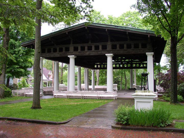 Tmx 1447997740490 Hall Of Philosophy Lockport, NY wedding planner