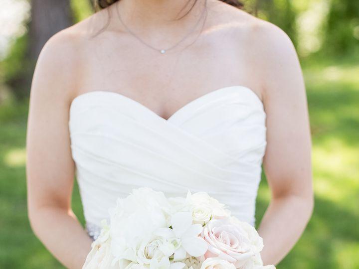 Tmx 1447998133246 Courtney And Jack Wedding Bridal Party 0023 Lockport, NY wedding planner
