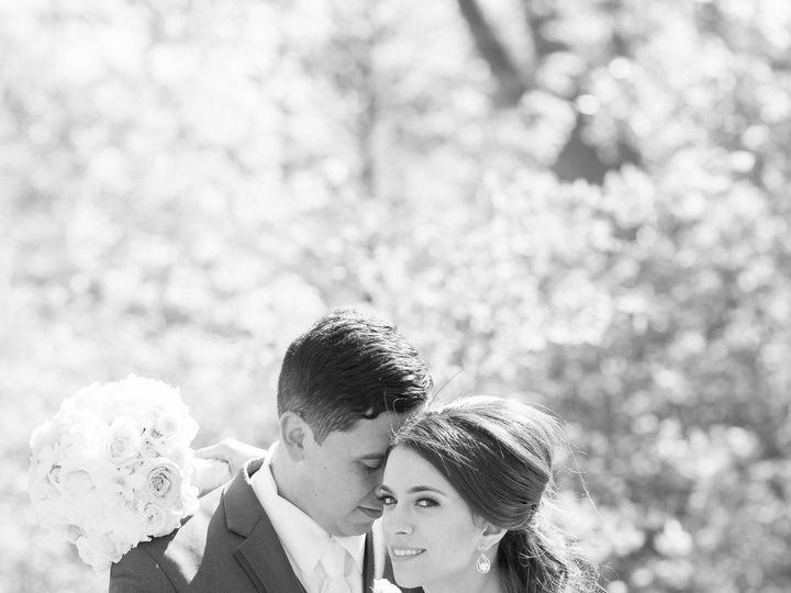 Tmx 1447998260971 Courtney And Jack Wedding Bride And Groom 0033 Lockport, NY wedding planner