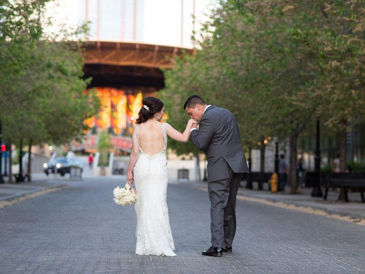 Tmx 1447998302231 Courtney And Jack Wedding Bride And Groom 0098 Lockport, NY wedding planner