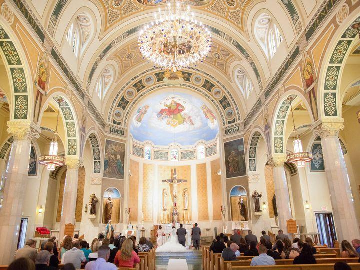 Tmx 1447998563698 Courtney And Jack Wedding Ceremony 0099 Lockport, NY wedding planner