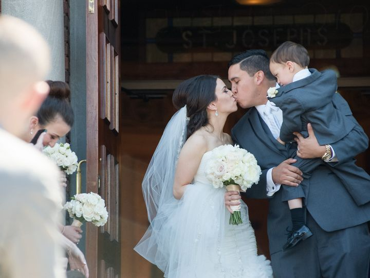 Tmx 1447998620028 Courtney And Jack Wedding Ceremony 0178 Lockport, NY wedding planner