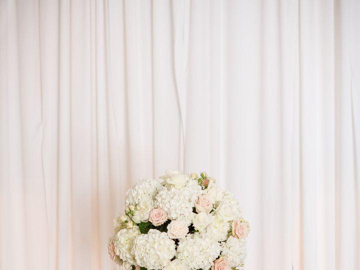 Tmx 1447998664944 Courtney And Jack Wedding Details 0003 Lockport, NY wedding planner