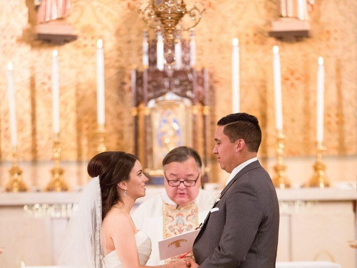 Tmx 1447998767750 Courtney And Jack Wedding Ceremony 0050 Lockport, NY wedding planner