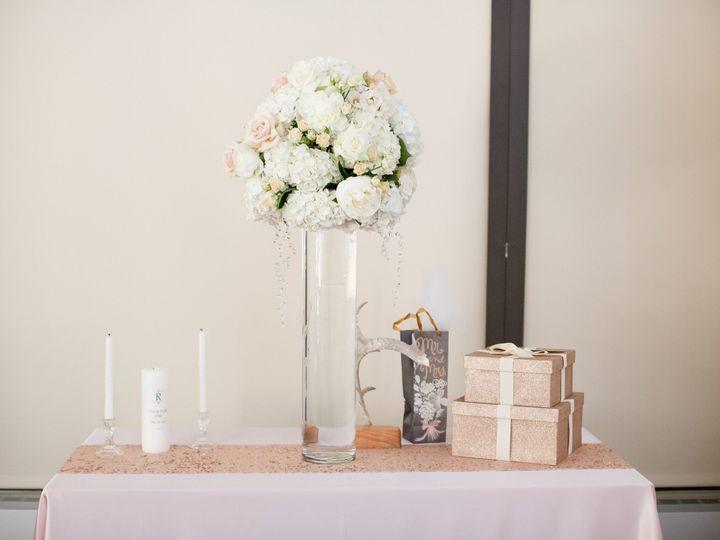 Tmx 1447998807882 Courtney And Jack Wedding Details 0006 Lockport, NY wedding planner