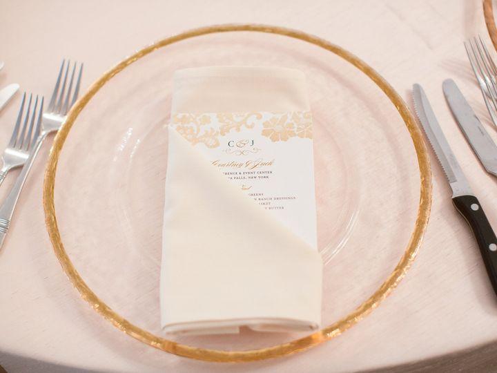 Tmx 1447998847918 Courtney And Jack Wedding Details 0009 Lockport, NY wedding planner