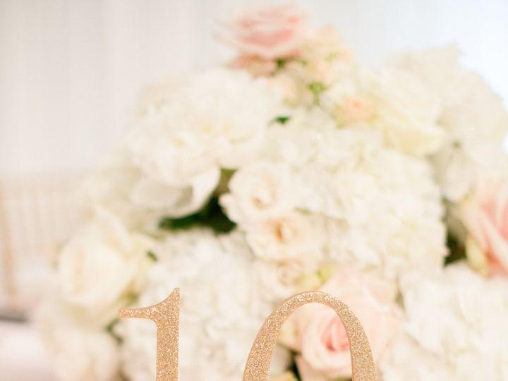 Tmx 1447998885190 Courtney And Jack Wedding Details 0015 Lockport, NY wedding planner