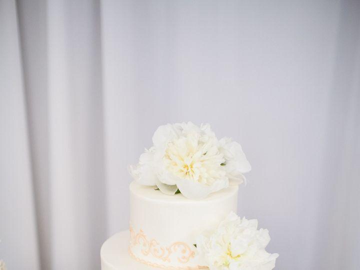 Tmx 1447998943769 Courtney And Jack Wedding Details 0020 Lockport, NY wedding planner