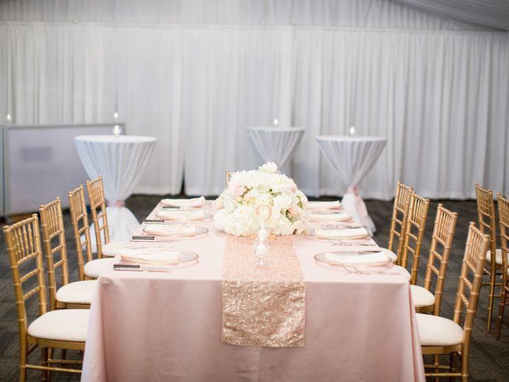 Tmx 1447999039222 Courtney And Jack Wedding Details 0029 Lockport, NY wedding planner