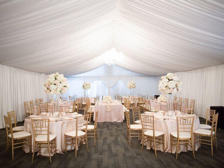 Tmx 1447999111230 Courtney And Jack Wedding Details 0033 Lockport, NY wedding planner