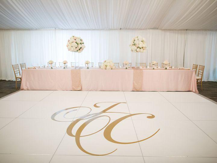 Tmx 1447999164874 Courtney And Jack Wedding Details 0037 Lockport, NY wedding planner