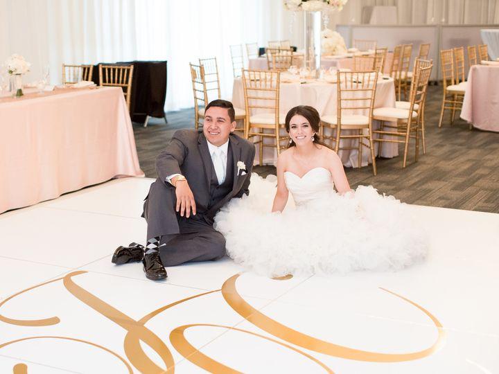 Tmx 1447999212285 Courtney And Jack Wedding Details 0053 Lockport, NY wedding planner