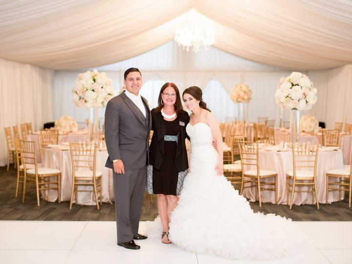 Tmx 1447999258886 Courtney And Jack Wedding Details 0054 Lockport, NY wedding planner