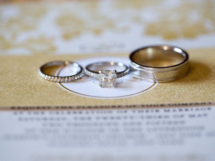 Tmx 1447999393717 Courtney And Jack Wedding Getting Ready 0013 Lockport, NY wedding planner