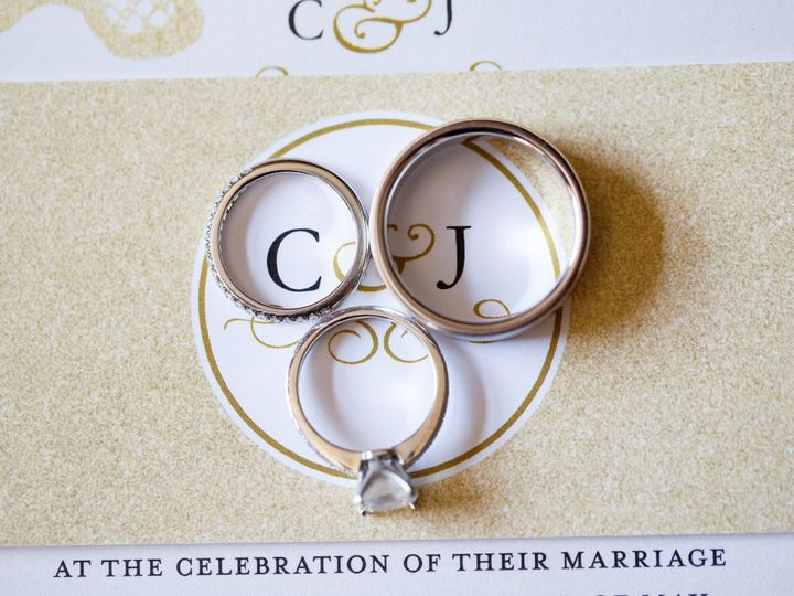 Tmx 1447999448920 Courtney And Jack Wedding Getting Ready 0020 Lockport, NY wedding planner
