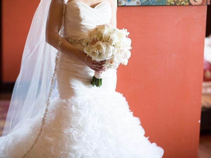 Tmx 1447999493974 Courtney And Jack Wedding Getting Ready 0101 Lockport, NY wedding planner