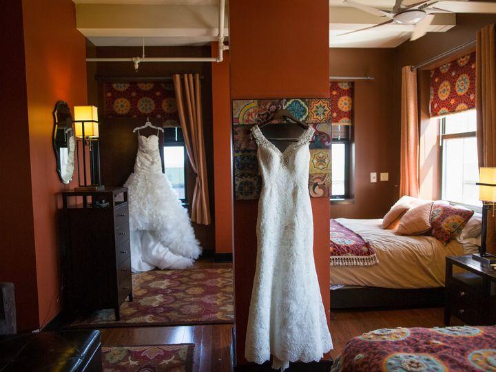 Tmx 1447999541939 Courtney And Jack Wedding Getting Ready 0123 Lockport, NY wedding planner