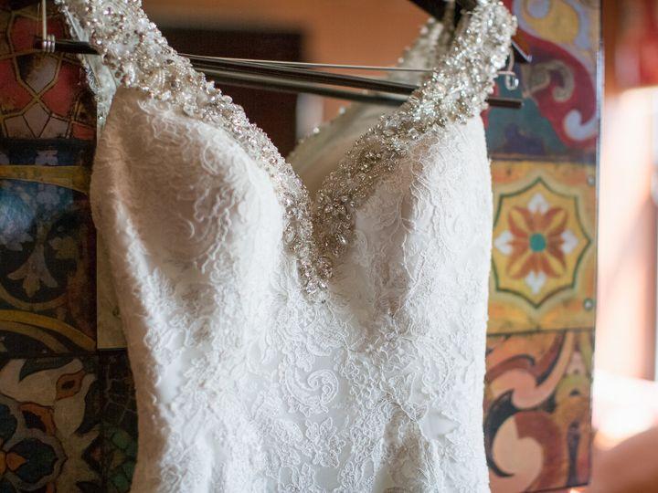 Tmx 1447999591640 Courtney And Jack Wedding Getting Ready 0126 Lockport, NY wedding planner