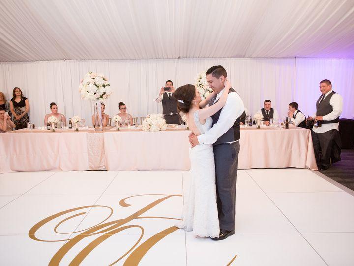 Tmx 1447999804418 Courtney And Jack Wedding Reception 0050 Lockport, NY wedding planner