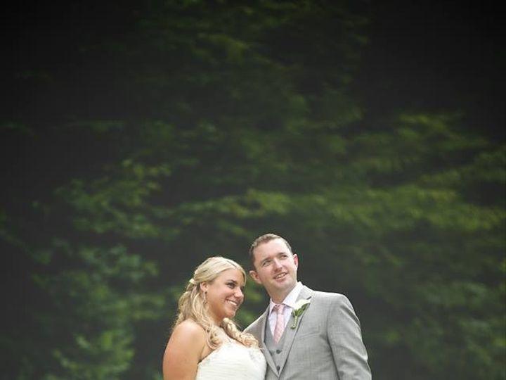 Tmx 1448000780477 10355018101522428757464083856674434708739723n Lockport, NY wedding planner