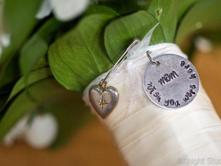 Tmx 1448000794999 10359912101522428774964088824547653037804522n Lockport, NY wedding planner