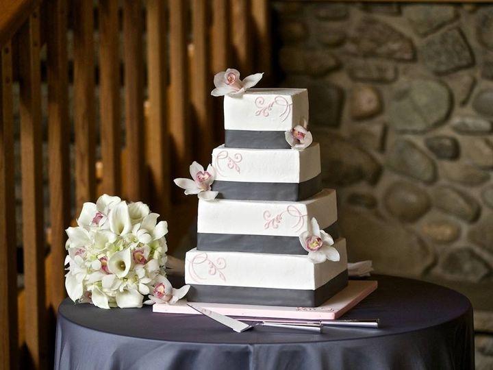 Tmx 1448000814287 10395818101522428761714082180062228089664400n Lockport, NY wedding planner