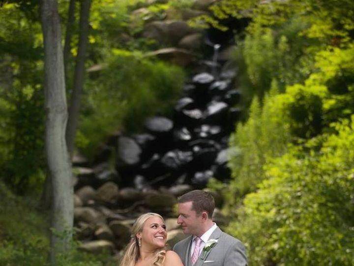 Tmx 1448000850600 1041177010152242876236408284013391571329909n Lockport, NY wedding planner