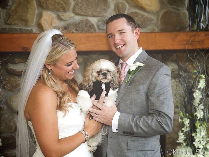 Tmx 1448000941272 10583978101522428749214081472513128489153706n Lockport, NY wedding planner